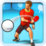 Real Ping Pong Icon
