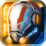 Mechs Warfare Icon