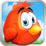CUTE FLOPPY BIRD - Flap your wings Icon