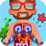 Stomach Doctor - Kids Game Icon