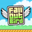 Fall Out Bird Icon