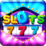 Slots Fortune - freeslots Icon