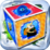 Clash of Kings Castle Safari Icon
