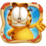 Garfield's Estate Icon