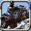Snow Rider : Motocross Icon