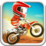 Motor Race: Stunt Bike Icon