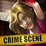 Criminal Case - LA crimes Icon