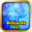 Billiard Blitz2 Icon