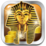 Egyptian Slot Machine Icon