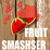 SmashFruit Icon