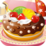 My Cutesy Donut Icon