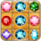 Jewel Journey Icon