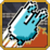 Jump 1000 Tower Icon