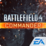 BATTLEFIELD 4 Commander Icon