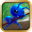 Bug War Icon