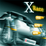 XRace Beta II Icon