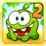 Cut the Rope 2 Icon