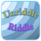 Unriddle Riddle Icon