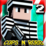 Cops N Robbers 2 - Mine Game Icon