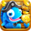 Fishing Saga Icon