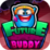 Future Buddy Icon