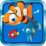 Fellow Fishes Icon