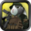 Rabbit Sniper Icon