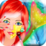 Mermaid Makeover Icon