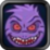 Monsters In The Dark Icon