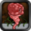 BrainZilla Icon