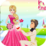 Princess Engagement Icon