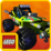 LEGO� Technic Race Icon