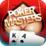 Texas Holdem:Poker Masters Icon