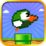 Ducky Duck Icon