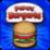 Papa�s burgeria Icon