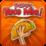 Papa's Taco Mia Icon