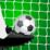 Addictive Soccer Pro Gold Icon