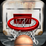 iStreet Basketball Pro Gold Icon