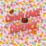 Candy Cake Defence Icon
