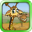 Giraffe Hero Icon