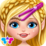 Enchanted Fairy Spa Icon