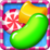 Candy Smasher Icon