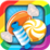 Sugar Crush HD - A Candy Saga Icon