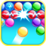 Bubble Mania� Icon