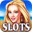 Slots Oz� - slot machines Icon