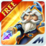 Toy Defense 3: Fantasy Free Icon
