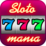Slotomania - FREE Slots Games Icon