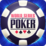 World Series of Poker � WSOP Icon