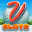 Slots - myVEGAS Slot Machines Icon