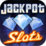Jackpot Slots - Slot Machines Icon
